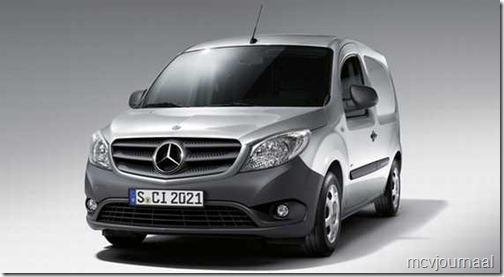 Mercedes Citan 03