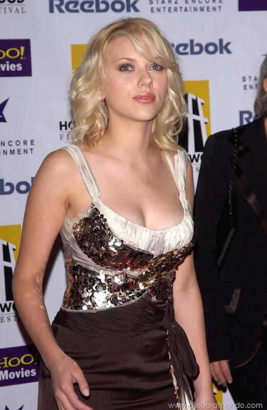 scarlett-johansson-linda-sensual-sexy-sexdutora-tits-boobs-boob-peitos-desbaratinando-sexta-proibida (1220)