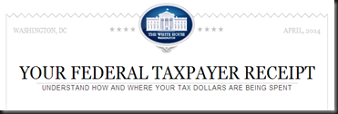 federaltaxpayerreceipt