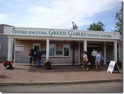 2012-07-25 DSC02026