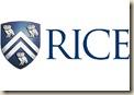 rice ateismo cristianismo