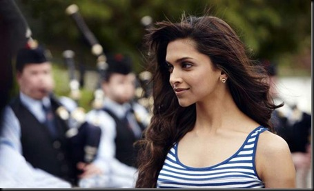 Deepika Padukone Desi Boyz Movie New Photos_9