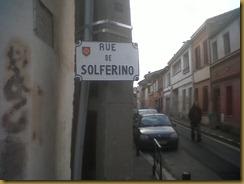 Tolosa genièr 2012 (18)