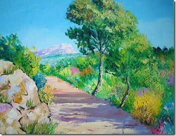 Jean-Marc_Janiaczyk_Art_Painting_svic1