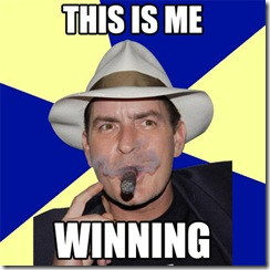 charlie-sheen-winning-12585