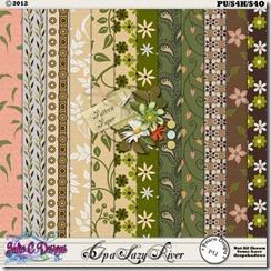 Up-a-Lazy-Riiver-Pattern-Paper-web