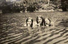 vintage-girls-women-424213-m