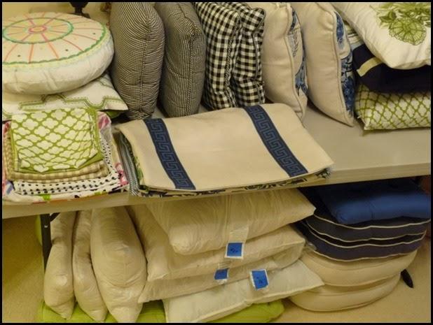 pillow purging 006 (800x600)