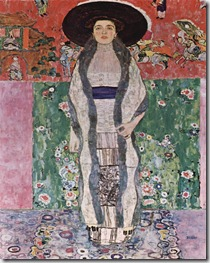 Gustav_Klimt_047