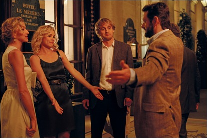 Midnight in Paris - 2