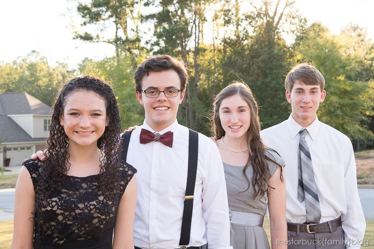 Homecoming 2014 blog-16