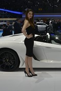 Girls-2013-Geneva-Show-49