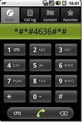 kode-rahasia-ponsel-android