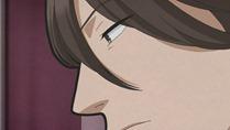 [HorribleSubs] Utakoi - 08 [720p].mkv_snapshot_17.44_[2012.08.20_20.56.06]
