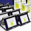 2012 - Festa e Premiazioni