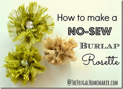 How-to-make-a-no-sew-burlap-rosette-_thumb