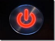 Come mettere in standby lo schermo dei PC portatili con un doppio clic di mouse
