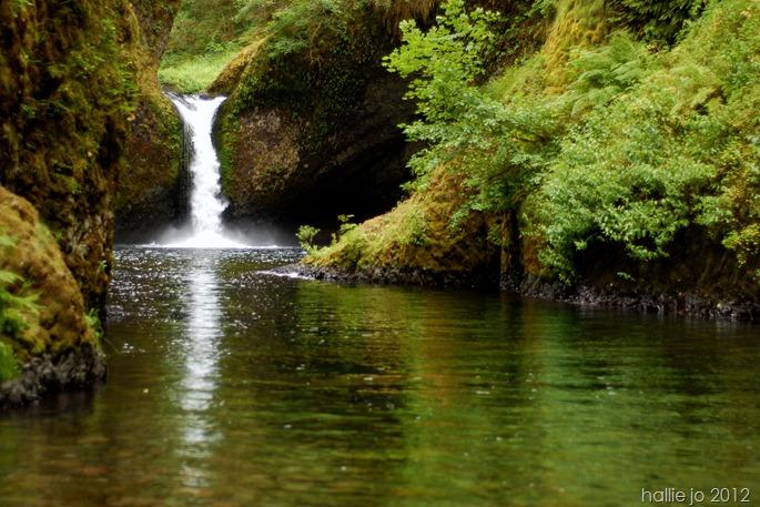 Eagle Creek13