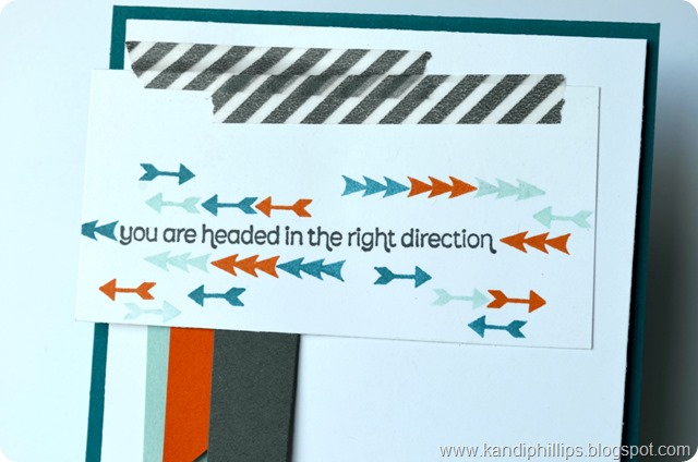 Right Direction 2