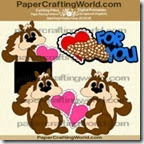 nuts for you layout ppr-cf-200