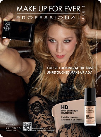 MAKE-UP-FOR-EVER_HD-Ad_Spring-2011