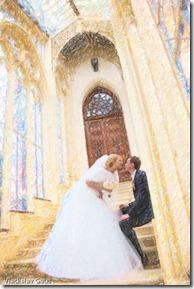 Свадьба в Глубоке и Праге (26)