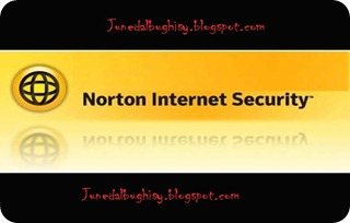 norton_internet_security_2007_b