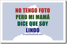 no-tengo-foto-facebook