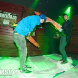 2013-11-09-low-party-wtf-antikrisis-party-group-moscou-34