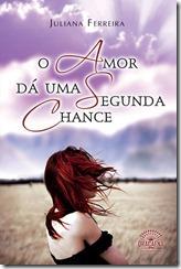 O Amor Da Uma Segunda Chance