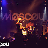 2013-10-12-catharsis-festival-moscou-63