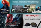 promocoes moviecom