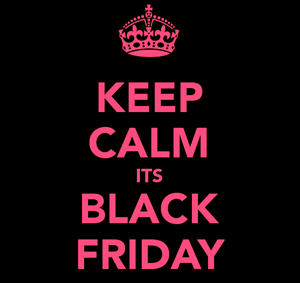 keep-calm-black-friday1