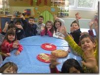 σαρακοστιανό τραπέζι (2)