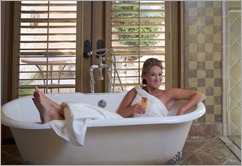 Bathtub0220_SchulerW11