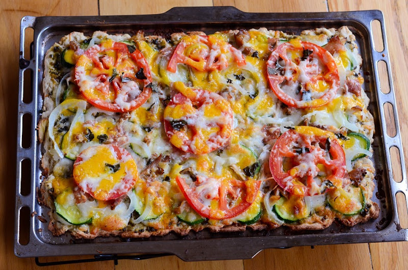 gf pizza-9337