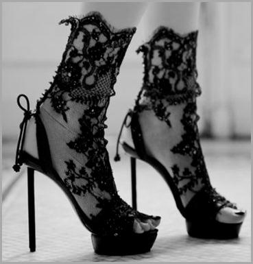 shoeslace