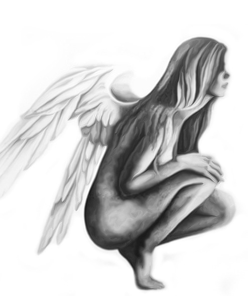 angel_fairy_tattoo_designs_29