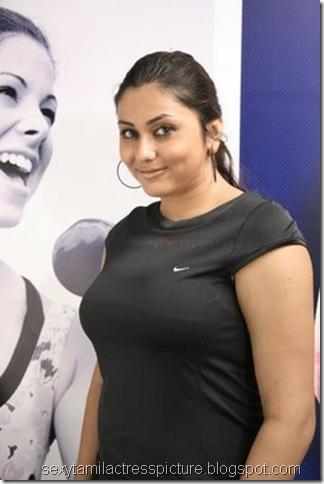 Namitha image_6