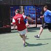 Funcourt-Turnier, Fischamend, 12.8.2012, 18.jpg