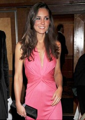 Kate-Middleton-photo-004