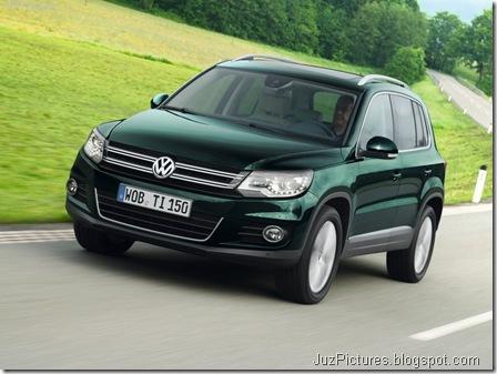 Volkswagen-Tiguan_2012_800x600_wallpaper_07