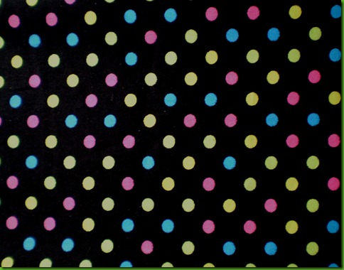 dotty bright