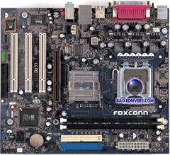 Foxconn_661FX7MI_661GX7MI