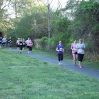 2013-CCCC-Rabbit-Run_63.jpg