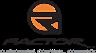 RFactor_Logo