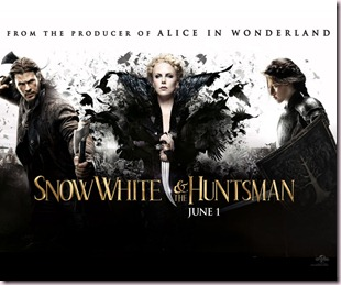 snow-white-huntsman-1024x819