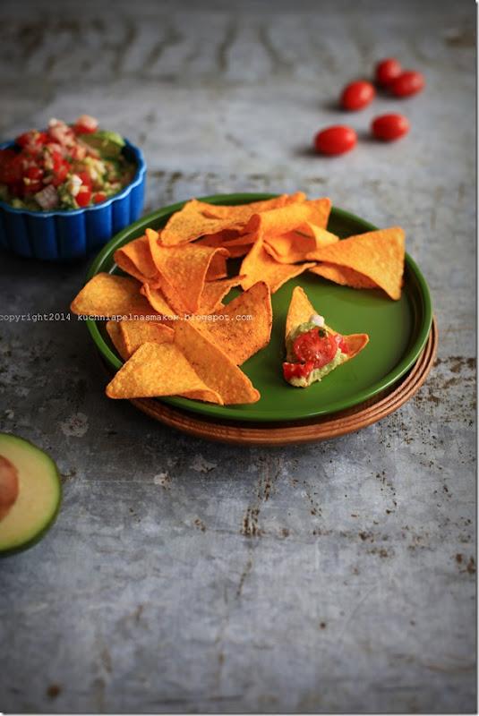 guacamole (7)