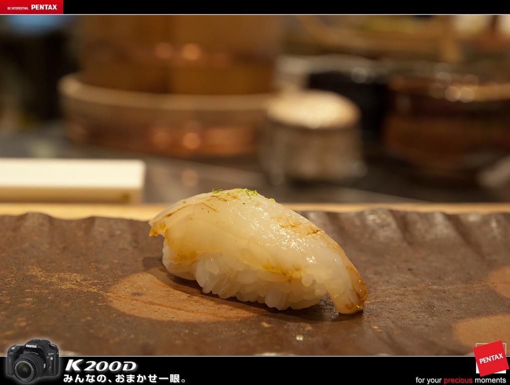 [台北]野村壽司