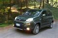 Fiat-Panda-4x4-4